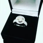 custom-white-gold-diamond-pave-halo-engagement-ring