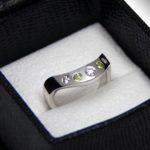 Custom Jewelry Saint Pete