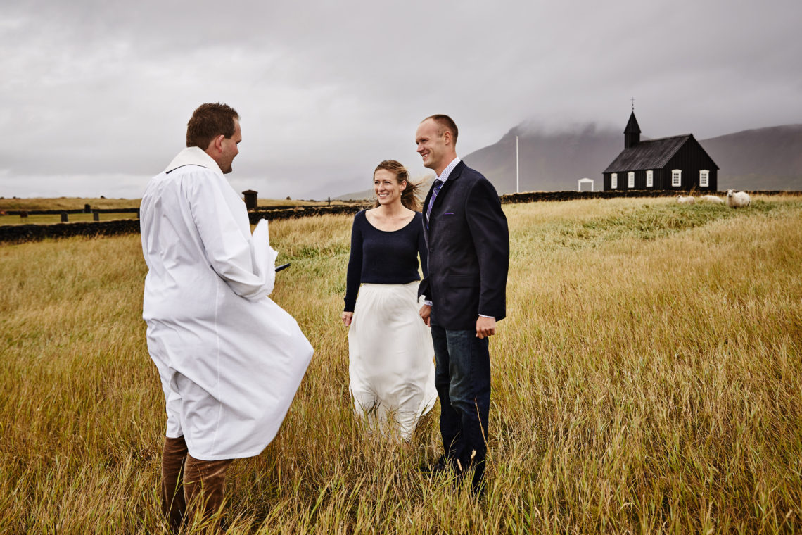 black-church-iceland-wedding