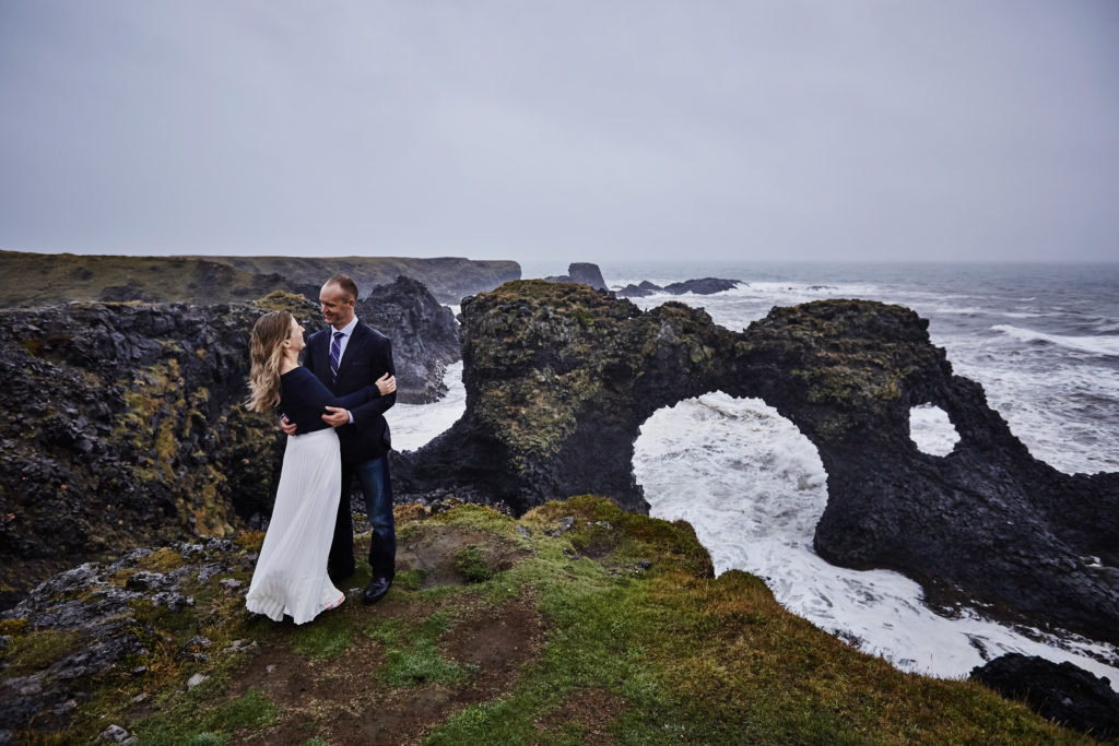 Snaefellsnes-peninsula-Iceland-wedding