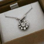 Custom-diamond-necklace